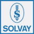 """SOLVAY Chemicals"" (Франция)"